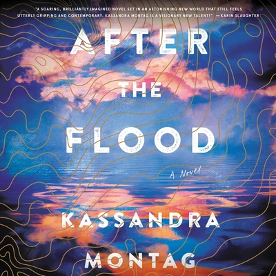 After the Flood Cover Image