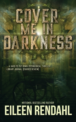 Cover Me in Darkness Cover Image