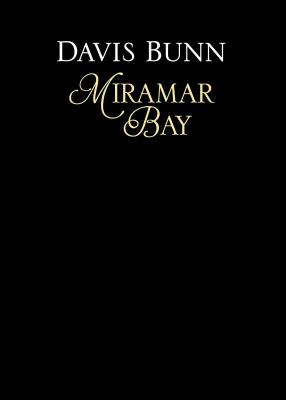 Miramar Bay cover image