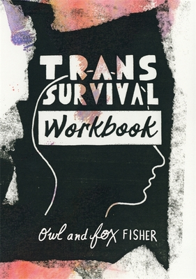Trans Survival Workbook Cover Image