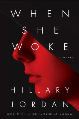 When She Woke Cover Image