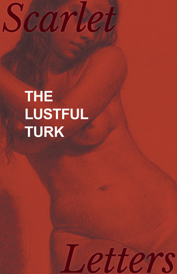 The Lustful Turk Cover Image
