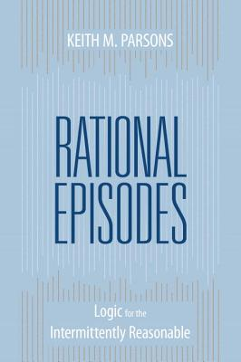 Rational Episodes Cover