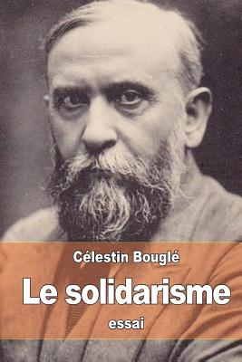 Le solidarisme Cover Image