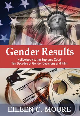Gender Results - Hollywood Vs the Supreme Court Cover
