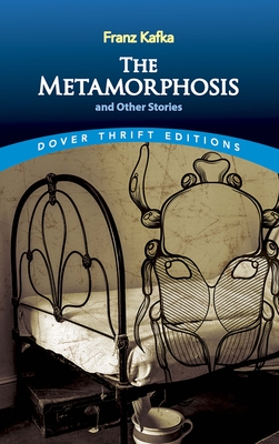 a reading report on the metamorphosis by franz kafka The metamorphosis study guide contains a biography of franz kafka, literature essays, quiz questions, major themes, characters, and a full summary and analysis.
