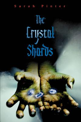 The Crystal Shards Cover Image