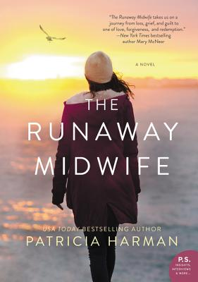 The Runaway Midwife: A Novel Cover Image