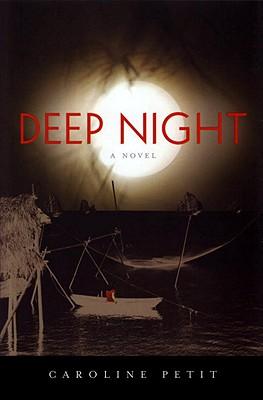 Deep Night Cover