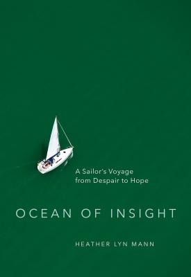 Ocean of Insight Cover