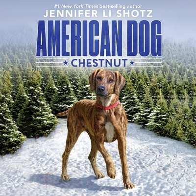 Chestnut Cover Image
