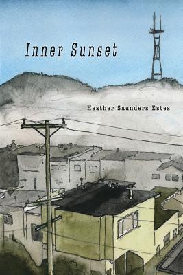 Inner Sunset Cover Image