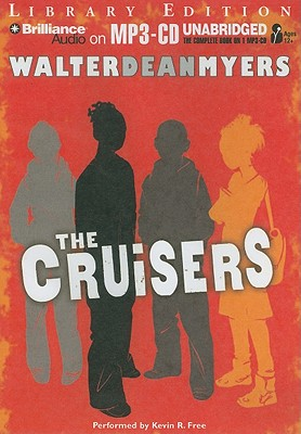 The Cruisers Cover Image