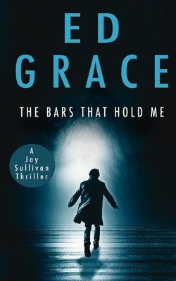The Bars That Hold Me Cover Image