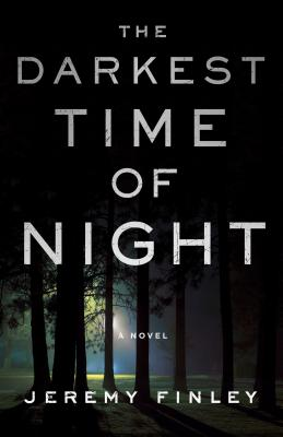 Cover for The Darkest Time of Night