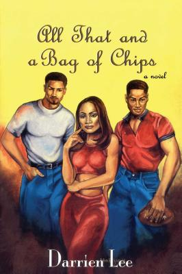 All That and a Bag of Chips Cover Image