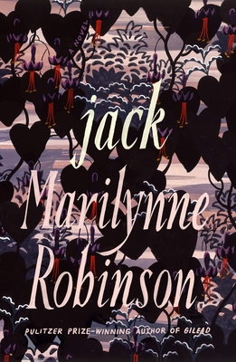 Jack(Oprah's Book Club Pick)