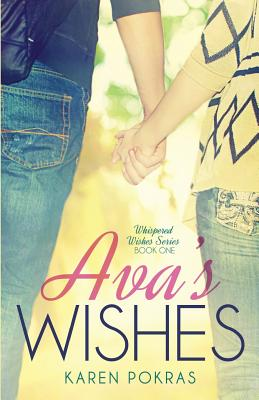 Cover for Ava's Wishes