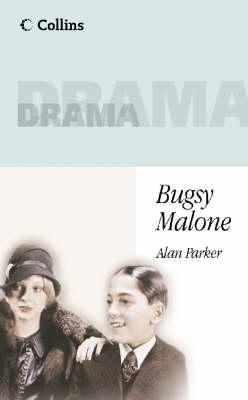Bugsy Malone (Collins Drama) Cover Image