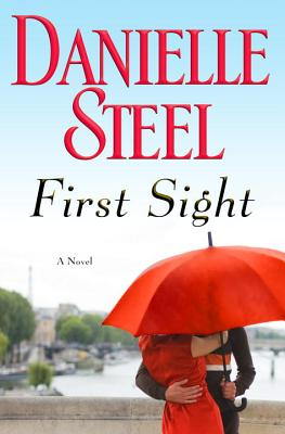 First Sight Cover