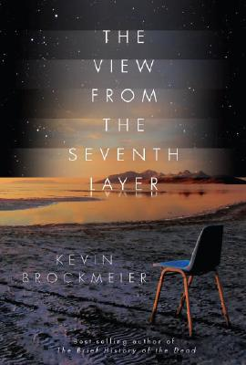 The View from the Seventh Layer Cover