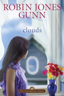 Clouds Cover Image