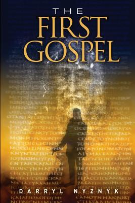 The First Gospel Cover Image