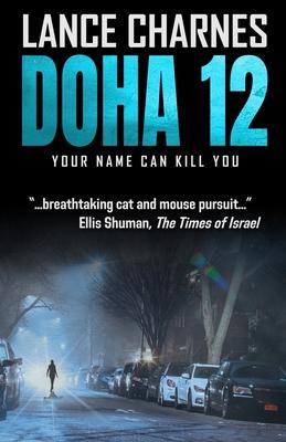 Doha 12 Cover Image