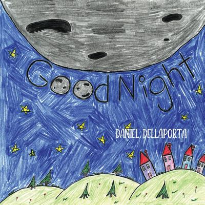Good Night Cover Image