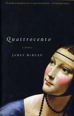 Quattrocento Cover Image