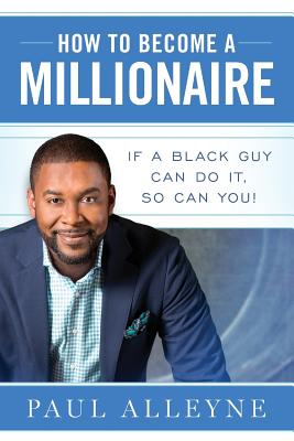 Cover for How To Become A Millionaire