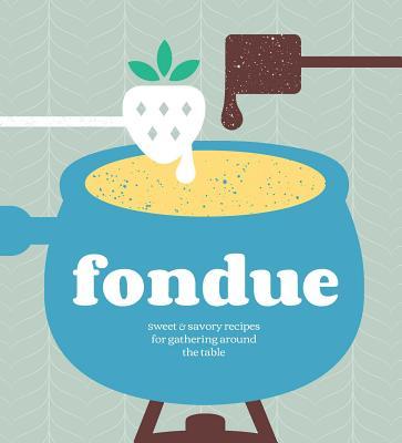 Fondue Cover Image