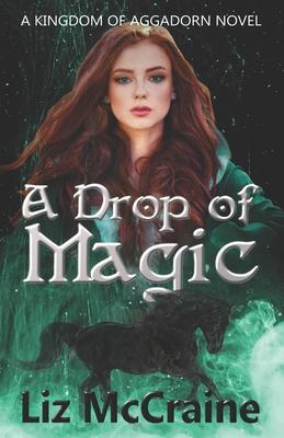 A Drop of Magic Cover Image