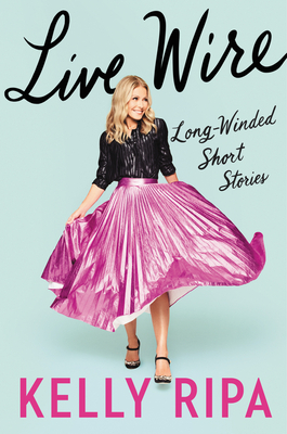 Cover for Live Wire