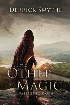 The Other Magic Cover Image
