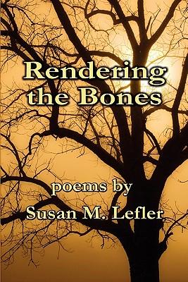 Rendering the Bones Cover