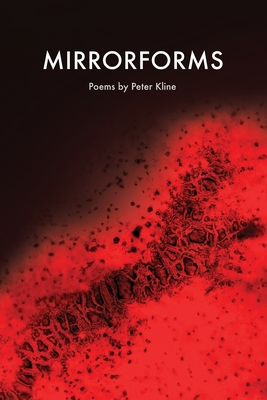 Mirrorforms (Free Verse Editions) Cover Image