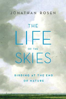 The Life of the Skies Cover