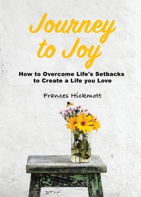 Cover for Journey to Joy