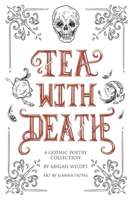 Tea With Death Cover Image