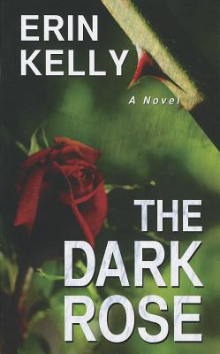 The Dark Rose Cover