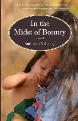 In the Midst of Bounty Cover Image