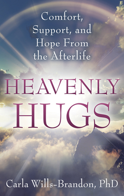 Heavenly Hugs Cover
