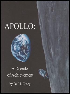 Apollo: A Decade of Achievement Cover Image