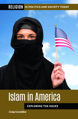 Islam in America: Exploring the Issues Cover Image