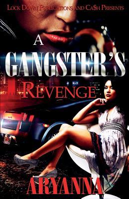 A Gangster's Revenge Cover Image