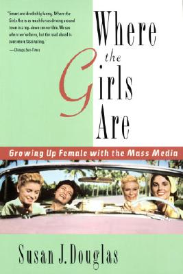 Where the Girls Are Cover