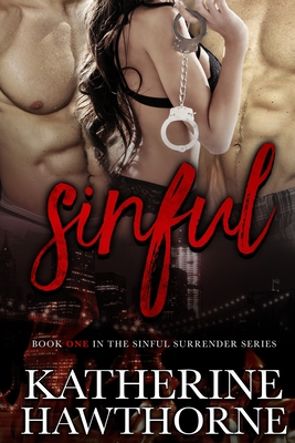 Sinful Cover Image