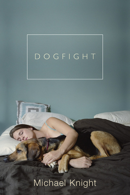 Dogfight Cover
