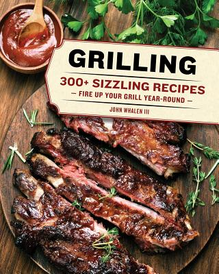 Cover for Grilling
